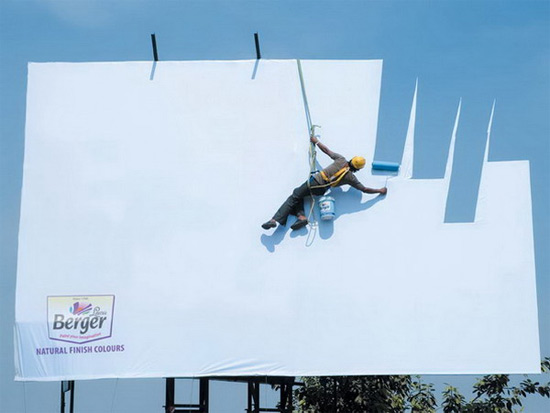 berger-paints-bigboard