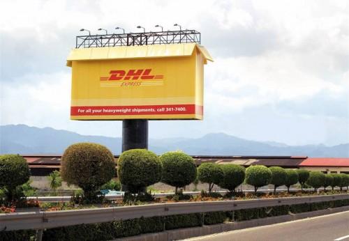 dhl-bigboard-ooh-reklama