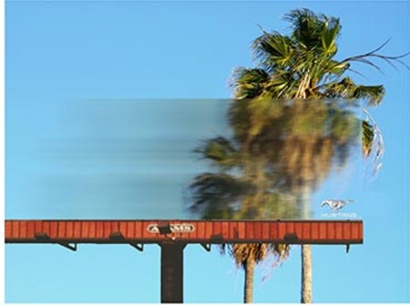 pruhledny-bigboard