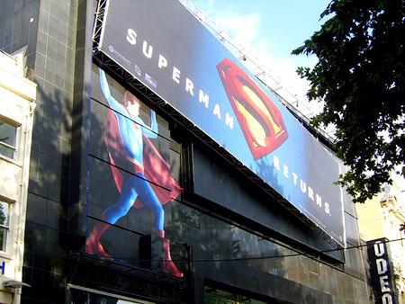 superman-bigboard