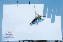 berger-paints-bigboard