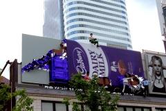 cadbury-milk-bigboard