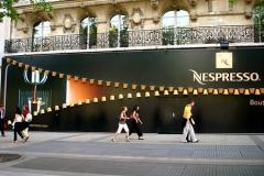 nespresso-bigboard