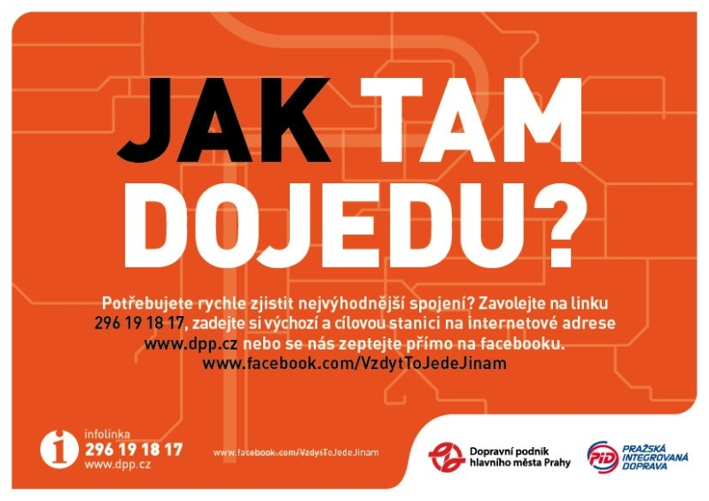 dpp-outdoor-kampan-jak-tam-dojedu
