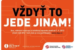 dpp-outdoor-kampan-vzdyt-to-jede-jinam