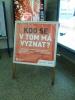 outdoorova-reklama-kdo-se-v-tom-ma-vyznat-metro