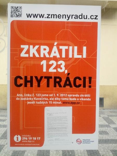 outdoorova-reklama-zkratili-123-tramvajova-zastavka