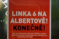 outdoorova-reklama-linka-6-alberto-tramvajova-zastavka