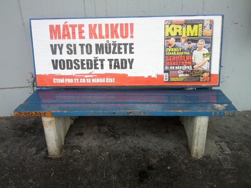 reklamni-lavicky-casopis-krimi