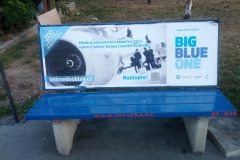 reklamni-lavicky-big-blue-one