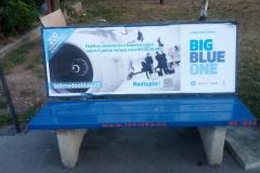 reklamni-lavicky-big-blue-one