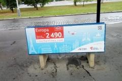reklamni-lavicky-csa-czech-airlines