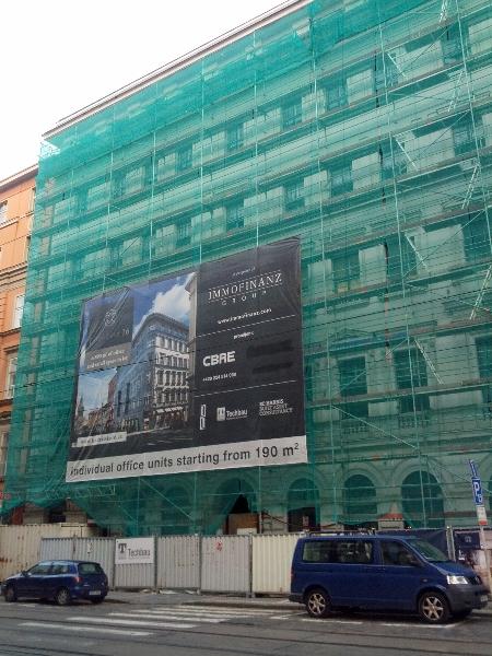 immofinanz-rekonstrukce-koncelarske-budovy