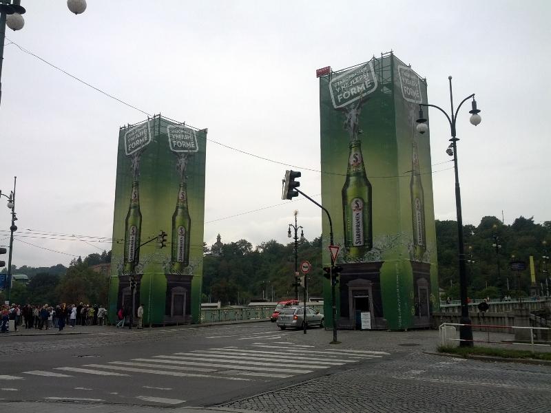 staropramen-oprava-mostu