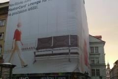 mastercard-lounge-letiste-stare-mesto