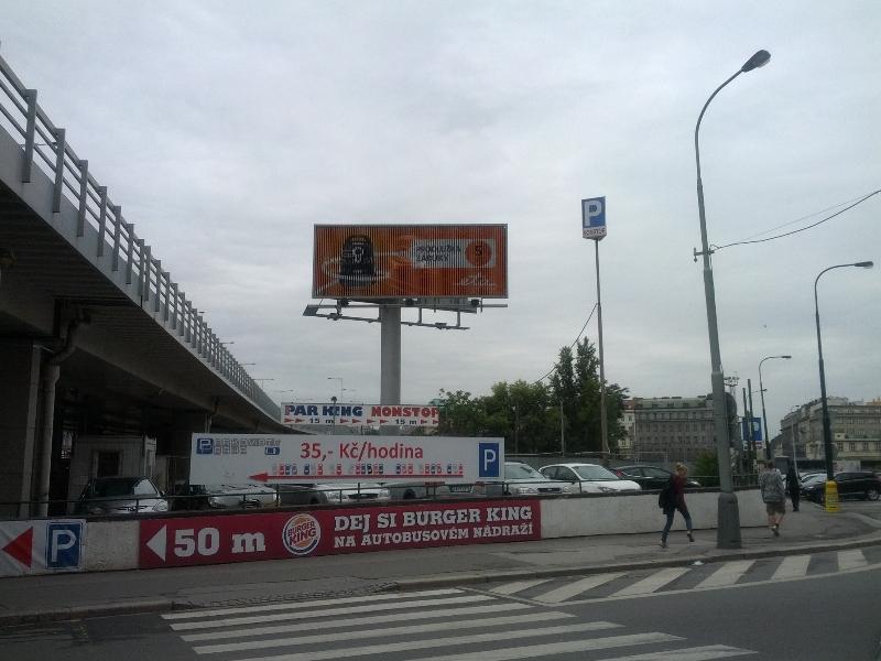 bigboard-scroll-florenc
