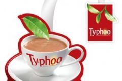 wobblers-typho