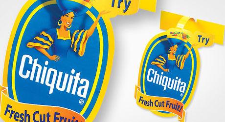 wobbler-chiquita