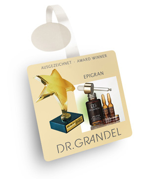 wobbler-dr-grandler