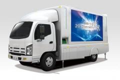 mobile-led-truck-01