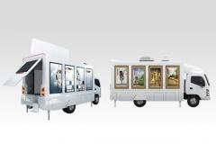 mobile-led-truck-03