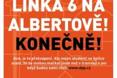 dpp-outdoor-kampan-albertov-tramvaj