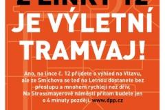 dpp-outdoor-kampan-vyletni-tramvaj