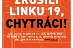 dpp-outdoor-kampan-zrusili-tramvaj-chytraci