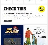 email-marketing-burton-snowboards