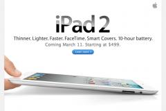 email-marketing-ipad2-apple