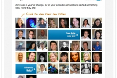 email-marketing-linked-2010-review