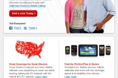 email-marketing-verizon-email