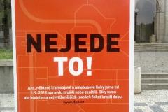 outdoorova-reklama-nejede-to-tramavaj-zastavka