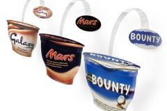 wobbler-galaxy-mars-bounty