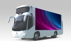led-autobus-outdoor
