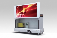 mobile-led-screen
