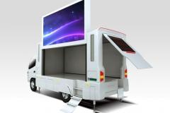 mobile-led-truck-02